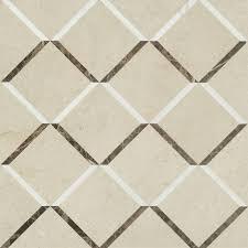 modern floor pattern design. Exellent Pattern Modern Design Composite Marble Patterns Puzzle Floor Flooring Pattern  Of The In Marble Floor For R