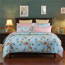 Country Style Bed ComfortersCountry Style King Size Comforter Sets