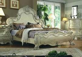 white victorian bedroom furniture. White Victorian Bedroom Furniture Set Sets French . O
