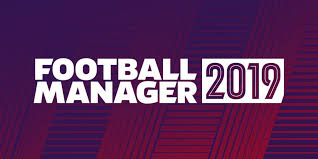 Football Manager 2019: Developing Young Players