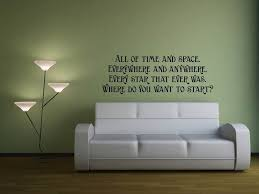 dcdcdfecdeffcb site image doctor who wall decals