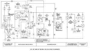 motor amerex wiring diagram with john deere pto 2020 l motor john deere lt155 electrical wiring diagram motor amerex wiring diagram with john deere pto 2020 l motor l120 john deere 2020 l wiring diagram