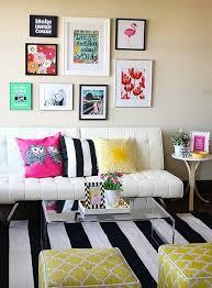 decor for studio apartments 79 best home studio apartment images on pinterest apartment