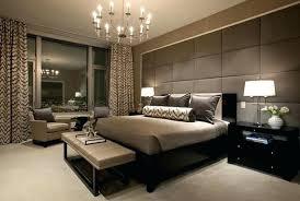 ultra modern master bedrooms. Plain Modern Fearsome Modern Master Bedroom Colors Bedrooms Decor  Decorating Ideas  Dreaded Cozy  On Ultra Modern Master Bedrooms