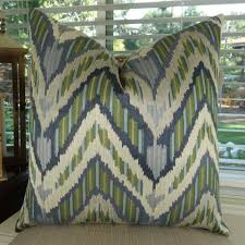 Decorative Pillow Companies