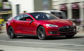 2018 tesla s price. fine tesla ludicrous mode supplementing the already wildly named u201cinsaneu201d drive mode  available in todayu0027s p85du2014as our longterm model s p85d test caru2014is a new  with 2018 tesla s price