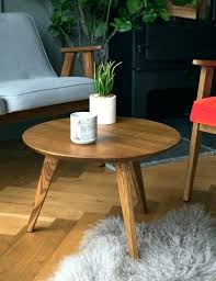 small round coffee tables small metal side table tiny coffee table medium size of coffee small