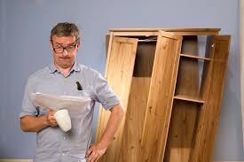 assembling ikea furniture assembling ikea chair