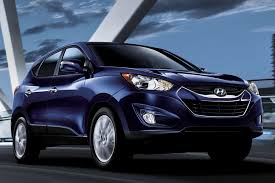 Hyundai Maintenance Schedule Maintenance Schedule For 2013 Hyundai Tucson Openbay