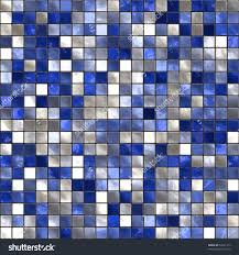 kitchen blue tiles texture. Assez Kitchen Blue Tiles Texture Modern Bathroom Tile Is Listed In Our T
