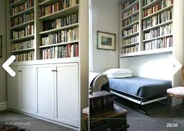 Murphy bed office Farmhouse Murphy Bed Office Bed More Queen Murphy Bed Desk Plans Herewardslegion Murphy Bed Office Bed More Queen Murphy Bed Desk Plans