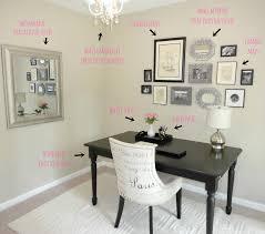 home office design decorate. Unique Office Ideas For Home Office Design Lovely Decorate Fice At Work  Favorite Your Desk Throughout T