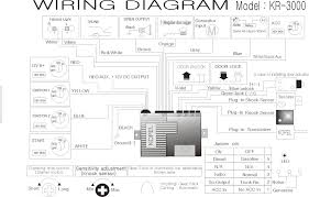 avh x4500bt wiring diagram pioneer harness at p1400dvd with plating me wiring diagram for a pioneer deh-p2500 avh x4500bt wiring diagram pioneer harness at p1400dvd with