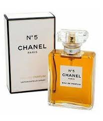 chanel 5 perfume price. chanel no 5 edp for women chanel perfume price