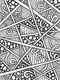 Small Picture Related Abstract Coloring Pages plane coloring pages Pinterest