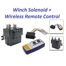 ramsey winch solenoid diagram wiring diagram for you • contactor heavy duty solenoid relay wireless remote ramsey winch solenoid wiring diagram ramsey winch wiring diagram