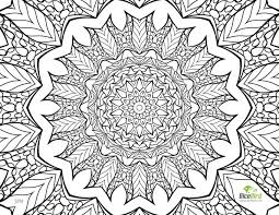Coloring Pages Freee For Adults Only Best 45 Free Printable Photo