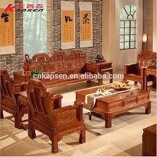alibaba furniture. Full Size Of Sofa:delightful Living Room Wooden Sofa Furniture Wood 1 3 Large Thumbnail Alibaba F