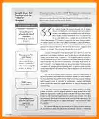 examples of personal statements for dental school case  examples of personal statements for dental school sampleessayalone 247×300 jpg