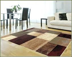 outdoor rugs 5 x 7 rug area amusing for contemporary target large interior decor ideas with home depot
