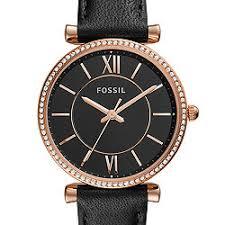 <b>Women's Dress Watches</b>