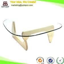 Burlington Furniture Company Cinnamora New Master Design Furniture Company
