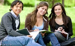 oxford university summer school   enhance your essay writingessay help  essay writing tips  essay structure