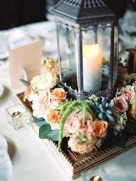 Lantern wedding centerpiece Table Lantern Centerpieces Ruprominfo Lantern Centerpieces Ideas Pretty Nice Lantern Centerpieces Ideas