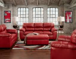 Living Room Furniture Austin Kanes Furniture Sofas And Couches