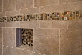 Small Picture Shower Tile Design Ideas Shower Wall Tile Designs Shower Stall