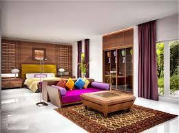classy home furniture. best classy home decor furniture