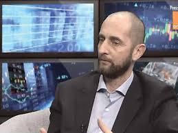 Dragoş Damian, CEO Terapia Cluj: 9 motive solide pentru a închide fabricile de medicamente din România
