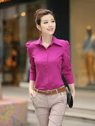 office girl wallpaper.  Office Sweet And Stylish Korean Office Girl 372    Wallpaper 2
