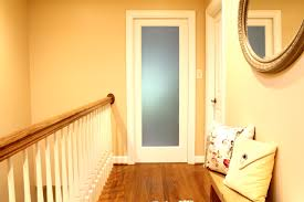 interior pocket french doors. Best French Pocket Doors Home Depot B63d On Fabulous Interior Design For Remodeling With A