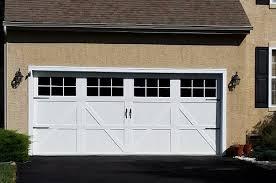 garage doorsJiffy Garage Door Repair in Wilmington Delaware