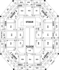 Sun Dome Tampa Seating Chart Styx Road Trip Central Archive Nov 2000 Through Dec 2001