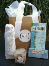 wedding gift etiquette for out of town guests ~ lading for Wedding Etiquette Out Of Town Guests Gift 29 out of town guest bags ➤ wedding gift etiquette wedding etiquette out of town guests gift