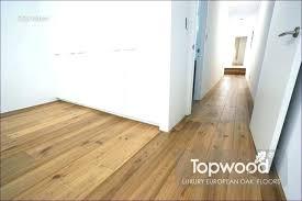hardwood floor installed cost per square foot home depot hardwood floor installation cost per square foot