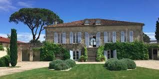 Kết quả hình ảnh cho Chateau de Camensac