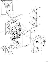 Mercury black max 150 water pump diagram 1998 mercury 200 efi wiring diagram at wws5