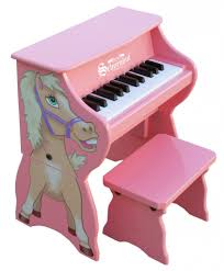 Great Musical Gift Idea for 3 Year Old Girls! Top 16 Best Gifts