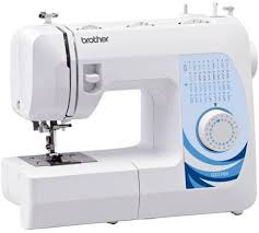 Brother Fs50 Sewing Machine Review