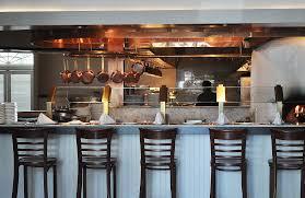 Restaurant Kitchen Design Kitchen Design For Restaurant Innovative With Image Of Kitchen
