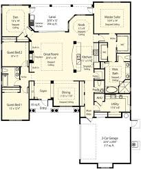 Small Picture 81 best Floor Plan Ideas images on Pinterest House blueprints