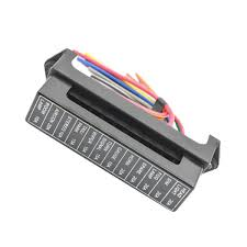 fuse box auto diagram get image about wiring diagram