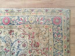 pastel area rugs pastel colored area rugs pastel fl area rugs pastel green area rug soft pastel area rugs sissy boy homeland recouloured rug in pink