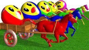 con ngựa Archives - kinhtehaiphong.com