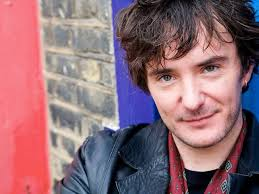 Image result for Dylan Moran