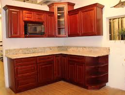 Maple Kitchen Cupboard Doors Rta Cabinet Broker 2t Cherry Maple Kitchen Cabinets