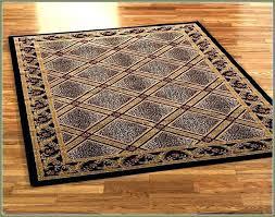 elegant bedroom rugs target target rug runners target com area rugs round area rugs target designs